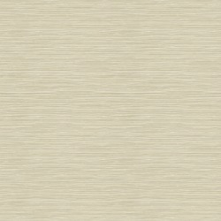Обои Wallquest GEOTEX, арт. bw45905
