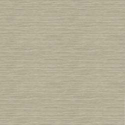 Обои Wallquest GEOTEX, арт. bw45906