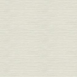 Обои Wallquest GEOTEX, арт. bw45908