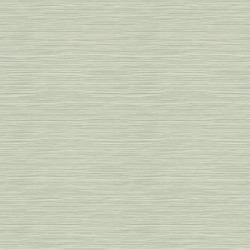 Обои Wallquest GEOTEX, арт. bw45914
