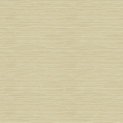 Обои Wallquest GEOTEX, арт. bw45915