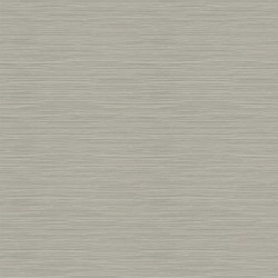 Обои Wallquest GEOTEX, арт. bw45916