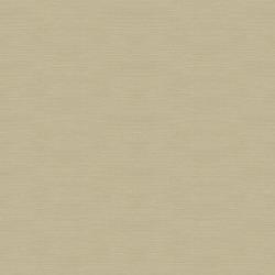 Обои Wallquest GEOTEX, арт. bw46001