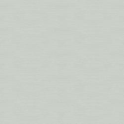 Обои Wallquest GEOTEX, арт. bw46002