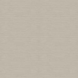 Обои Wallquest GEOTEX, арт. bw46004
