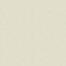 Обои Wallquest GEOTEX, арт. bw46005