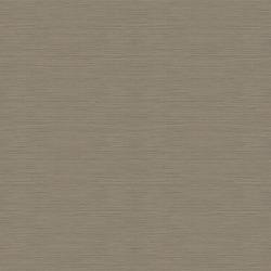 Обои Wallquest GEOTEX, арт. bw46006