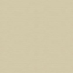 Обои Wallquest GEOTEX, арт. bw46007