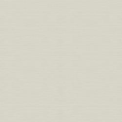 Обои Wallquest GEOTEX, арт. bw46008