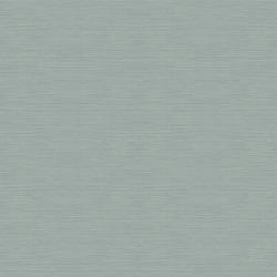 Обои Wallquest GEOTEX, арт. bw46014
