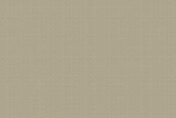 Обои Wallquest Glam, арт. GM14