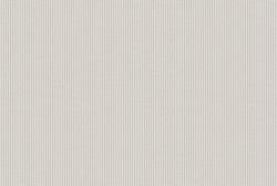 Обои Wallquest Glam, арт. GM32