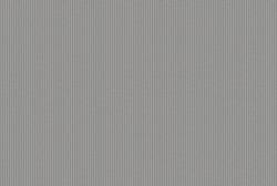 Обои Wallquest Glam, арт. GM37
