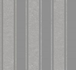 Обои Wallquest Glam, арт. GM67