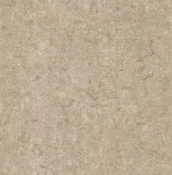 Обои Wallquest Golden Age, арт. 20090
