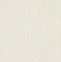 Обои Wallquest Golden Age, арт. 20095