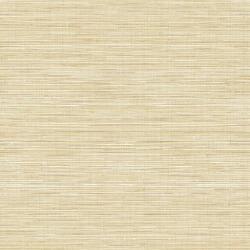 Обои Wallquest GRASS RESOURCE, арт. JC20315