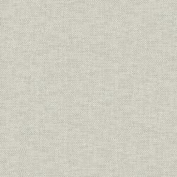 Обои Wallquest GRASS RESOURCE, арт. JC20800