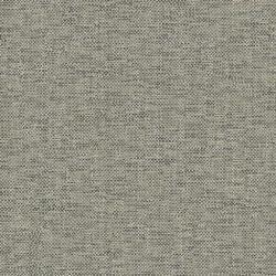 Обои Wallquest GRASS RESOURCE, арт. JC20806