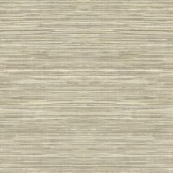 Обои Wallquest GRASS RESOURCE, арт. JC21015