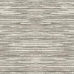 Обои Wallquest GRASS RESOURCE, арт. JC21020