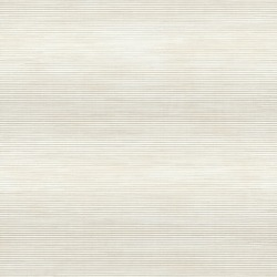 Обои Wallquest GRASS RESOURCE, арт. JC21300