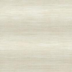 Обои Wallquest GRASS RESOURCE, арт. JC21308