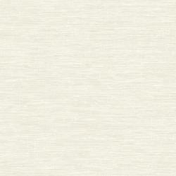 Обои Wallquest GRASS RESOURCE, арт. OY32903
