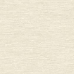 Обои Wallquest GRASS RESOURCE, арт. OY32905