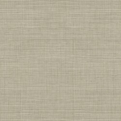 Обои Wallquest GRASS RESOURCE, арт. OY33006