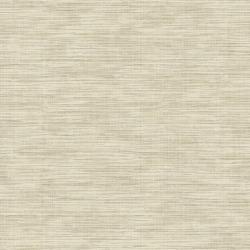 Обои Wallquest GRASS RESOURCE, арт. OY33207