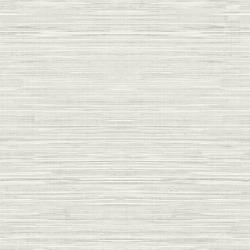 Обои Wallquest GRASS RESOURCE, арт. OY33810