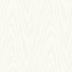 Обои Wallquest GRASS RESOURCE, арт. OY34300