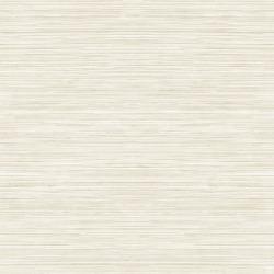 Обои Wallquest GRASS RESOURCE, арт. OY35005