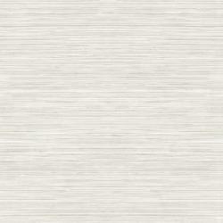 Обои Wallquest GRASS RESOURCE, арт. OY35006