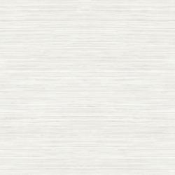 Обои Wallquest GRASS RESOURCE, арт. OY35007