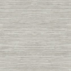 Обои Wallquest GRASS RESOURCE, арт. OY35008
