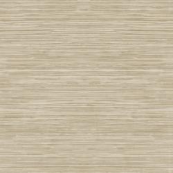 Обои Wallquest GRASS RESOURCE, арт. OY35016