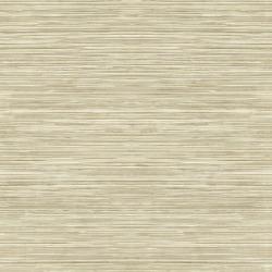 Обои Wallquest GRASS RESOURCE, арт. RC10306