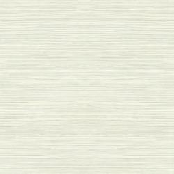 Обои Wallquest GRASS RESOURCE, арт. RC10308