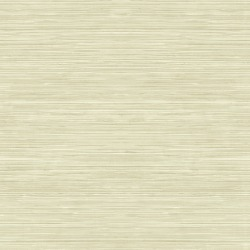 Обои Wallquest GRASS RESOURCE, арт. RC10315