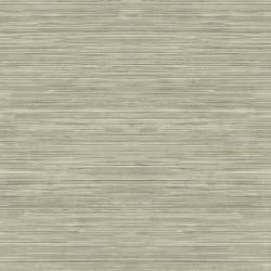 Обои Wallquest GRASS RESOURCE, арт. RC10316