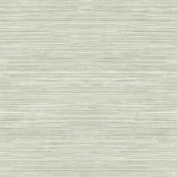 Обои Wallquest GRASS RESOURCE, арт. RC10318