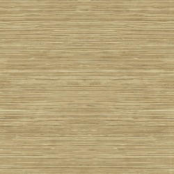 Обои Wallquest GRASS RESOURCE, арт. RC10325