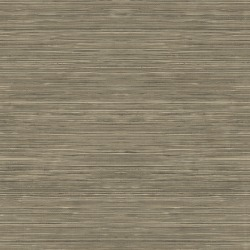Обои Wallquest GRASS RESOURCE, арт. RC10326