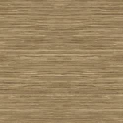 Обои Wallquest GRASS RESOURCE, арт. RC10327