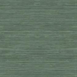 Обои Wallquest GRASS RESOURCE, арт. RC10328