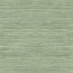 Обои Wallquest GRASS RESOURCE, арт. RC10338