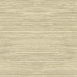 Обои Wallquest GRASS RESOURCE, арт. TL30103