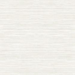 Обои Wallquest GRASS RESOURCE, арт. TL30105